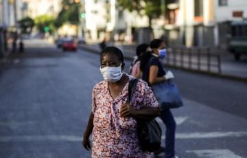 Coronavirus : Le monde franchit la barre des 40 millions de cas, près de 40 mille morts en Afrique