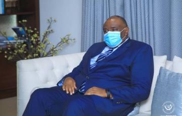 Jean-Pierre Bemba exige de la RDC plus de 7 millions de dollars de dommages-intérêts